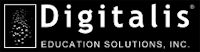 Digitalis Education Solutions